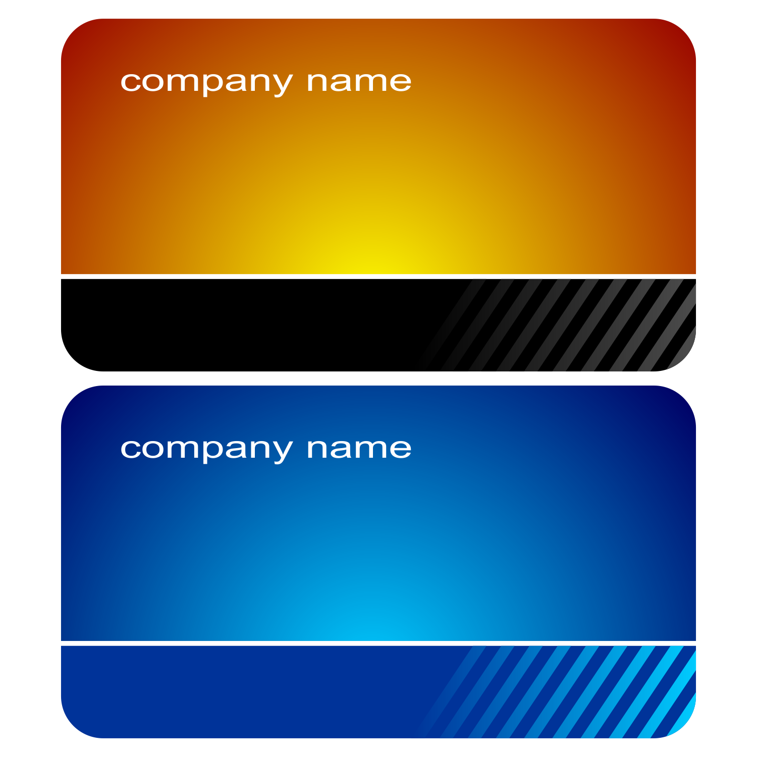 PNG For Business Use Transparent For Business Use.PNG Images..