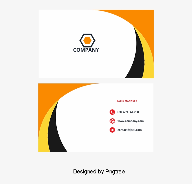 Vector Business Card, Fashion, Geometry, Name Png And.