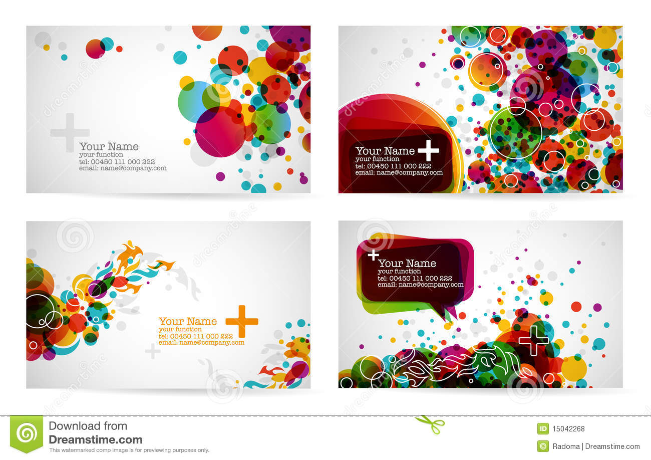 001 Free Download Business Card Templates Template Top Ideas.