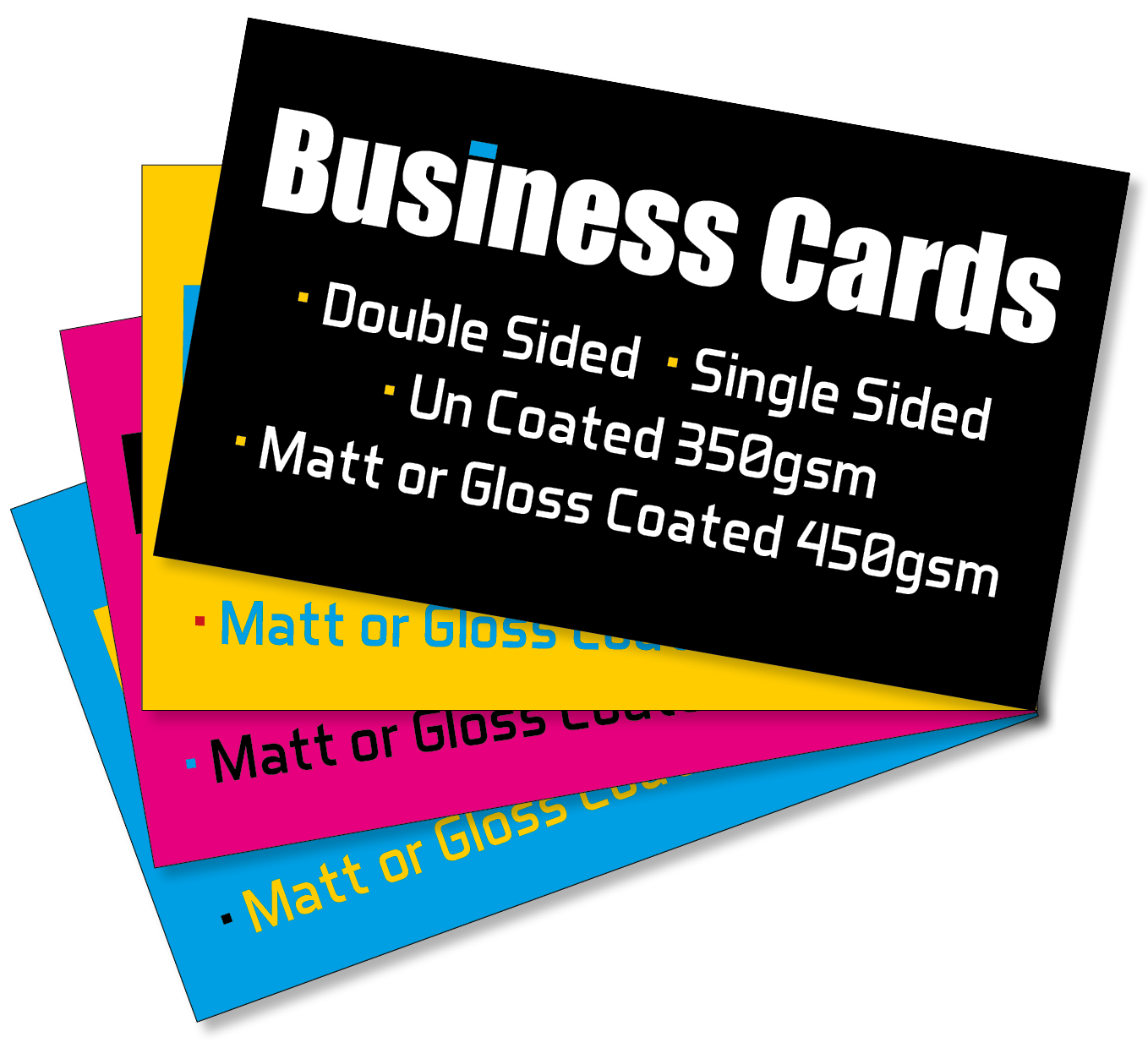 Business Cards Png (106+ images in Collection) Page 2.
