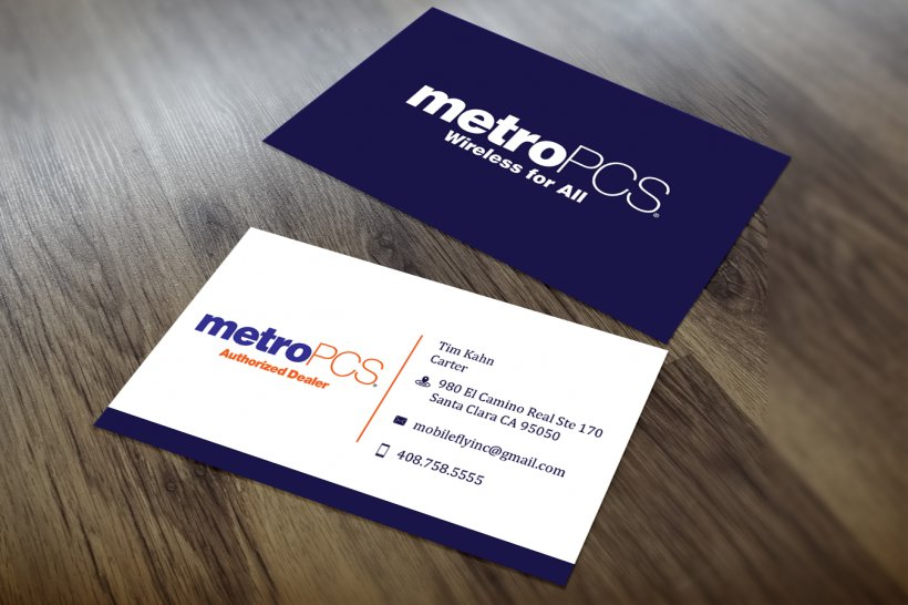 Business Cards Logo Visiting Card, PNG, 1350x900px, Business.