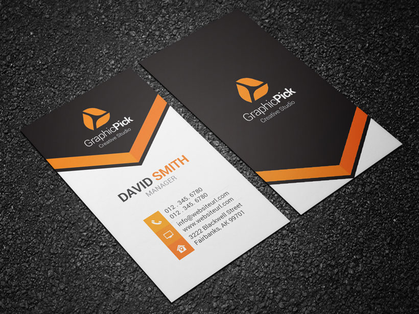 Design Templates, Logos, Business Cards, Flyers.