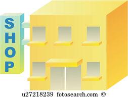 Business center clipart #14