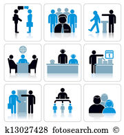 Business center Clipart Illustrations. 19,582 business center clip.