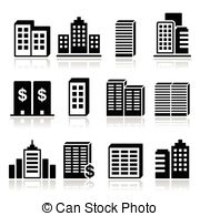 Business center Vector Clipart EPS Images. 22,623 Business center.