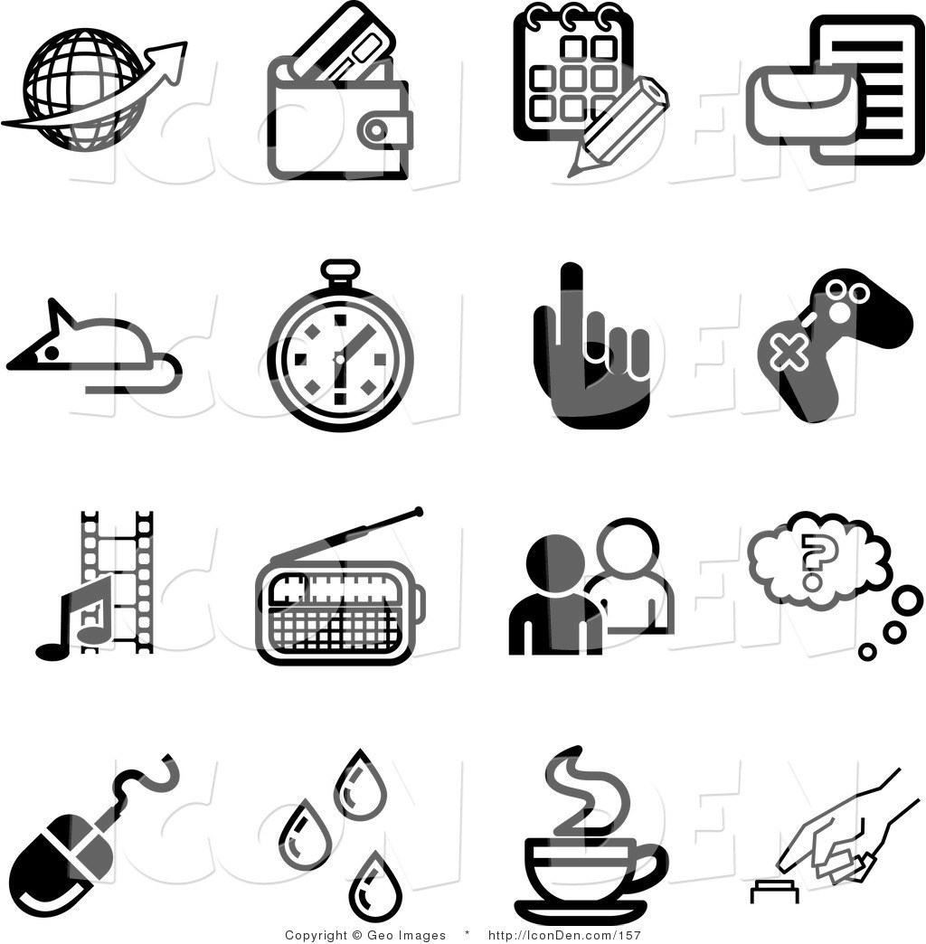 Business clipart collection 1 » Clipart Portal.