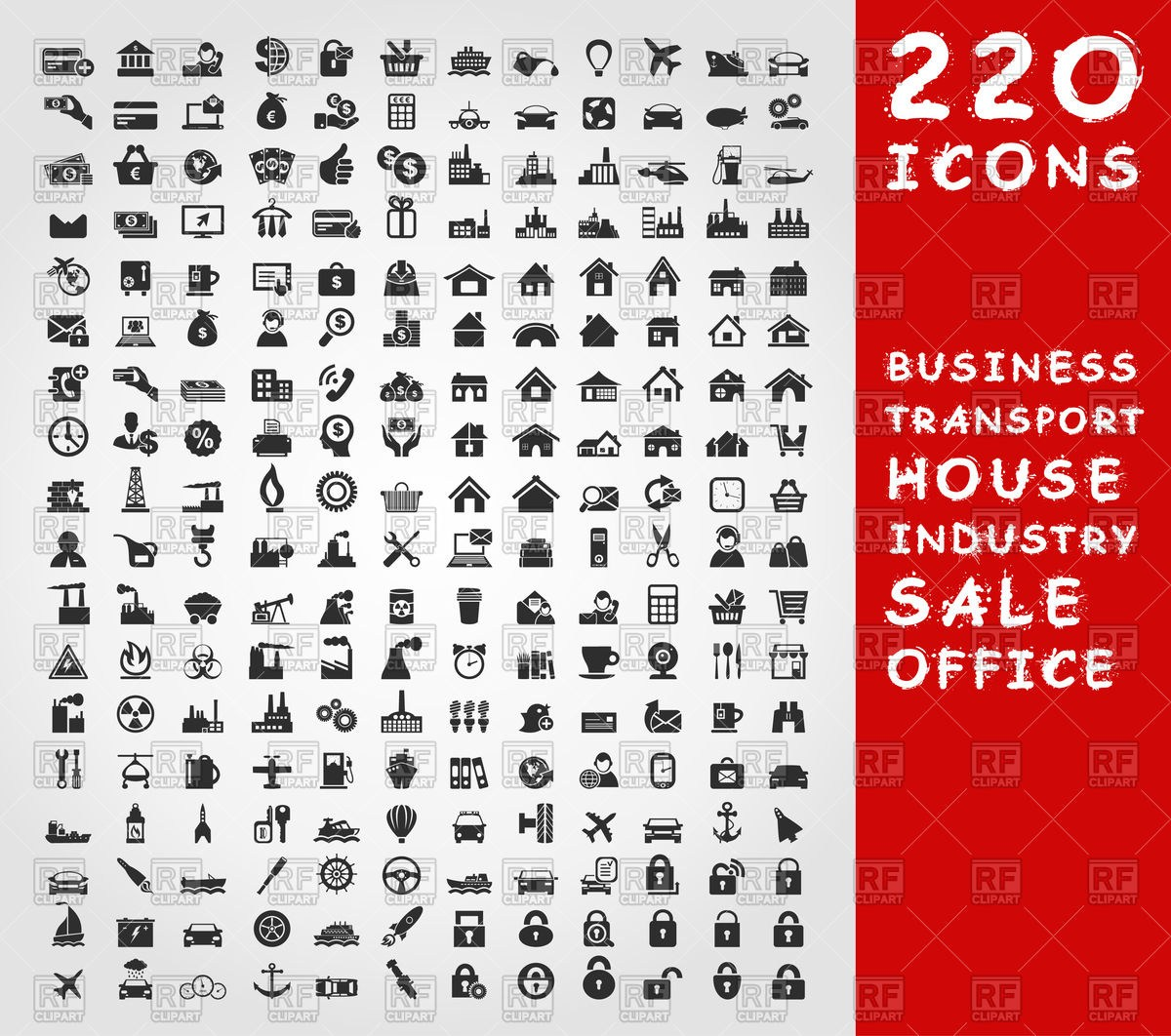 Business clipart collection 9 » Clipart Portal.