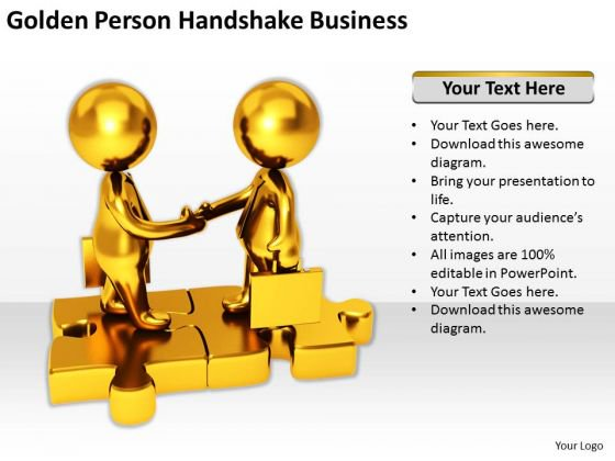 Business People Clipart PowerPoint Templates Ppt Backgrounds For.