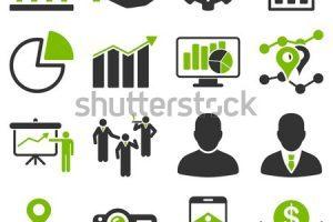Business presentation clipart free 3 » Clipart Portal.