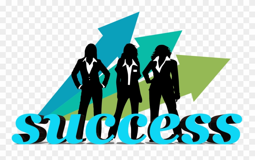 Success Clipart Free For Download.