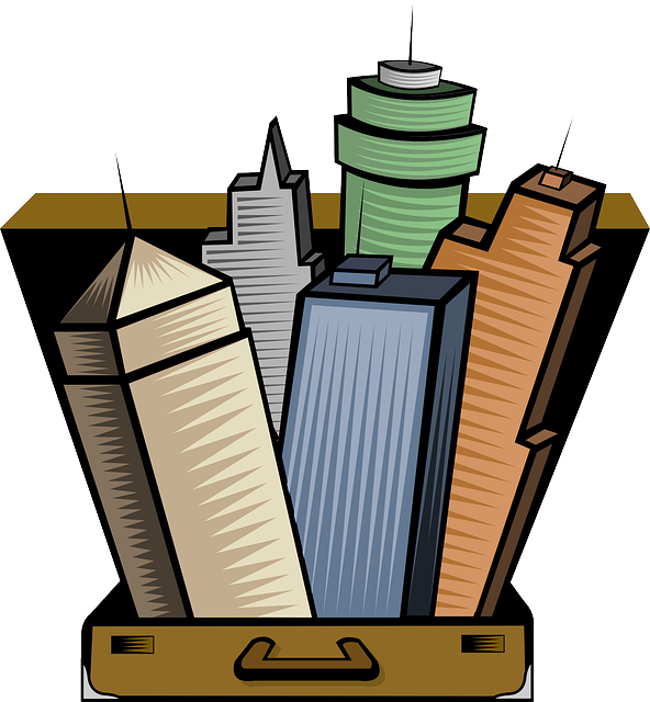 Symbols Clipart Business Travel Clipart Gallery ~ Free.