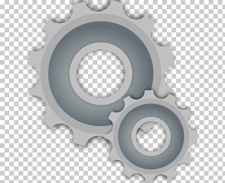 Business process Computer Icons Gear , Showing Gallery For.
