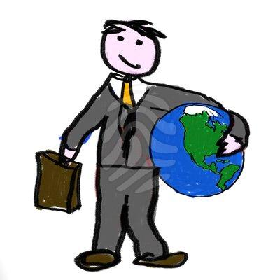 Business clip art free clipart images clipartix.