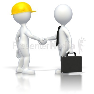 Business deal clipart » Clipart Portal.