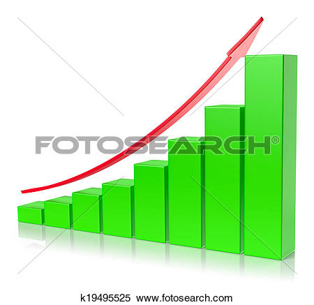 Business development Clip Art and Stock Illustrations. 60,840.