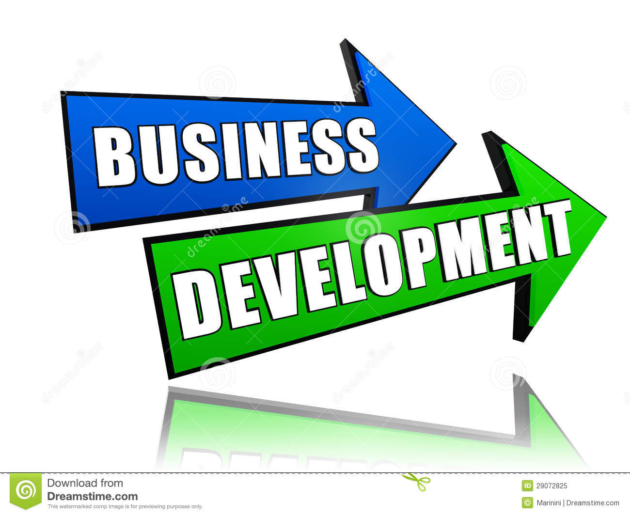 business development clipart - Clipground