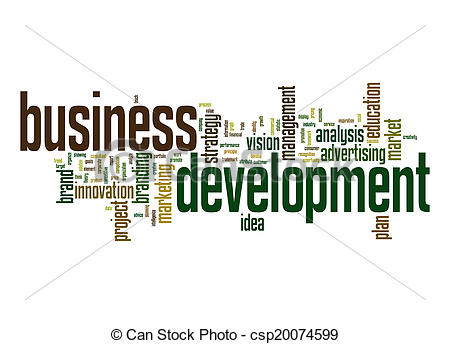 Business development Stock Photos and Images. 225,866 Business.