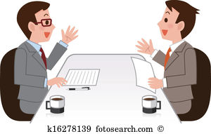 Discussion Clipart EPS Images. 33,336 discussion clip art vector.