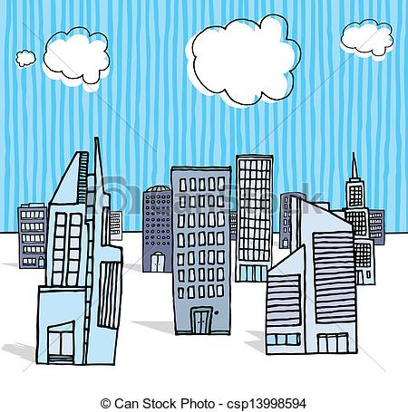 Business district Vector Clipart EPS Images. 5,409 Business.