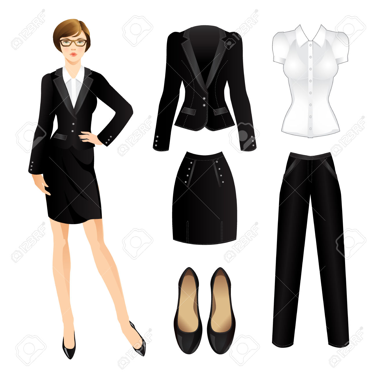 Work Clothing Stock Photos & Pictures. Royalty Free Work Clothing.