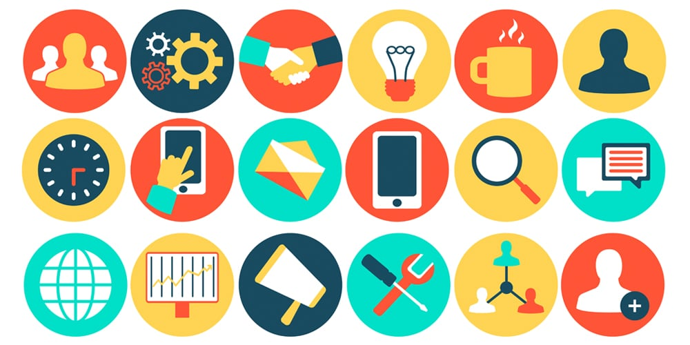 Business Icons Png (110+ images in Collection) Page 1.
