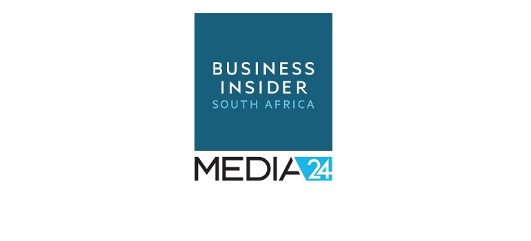 Media24 to launch Business Insider in SA.
