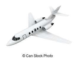 Corporate jet Clipart and Stock Illustrations. 694 Corporate jet.