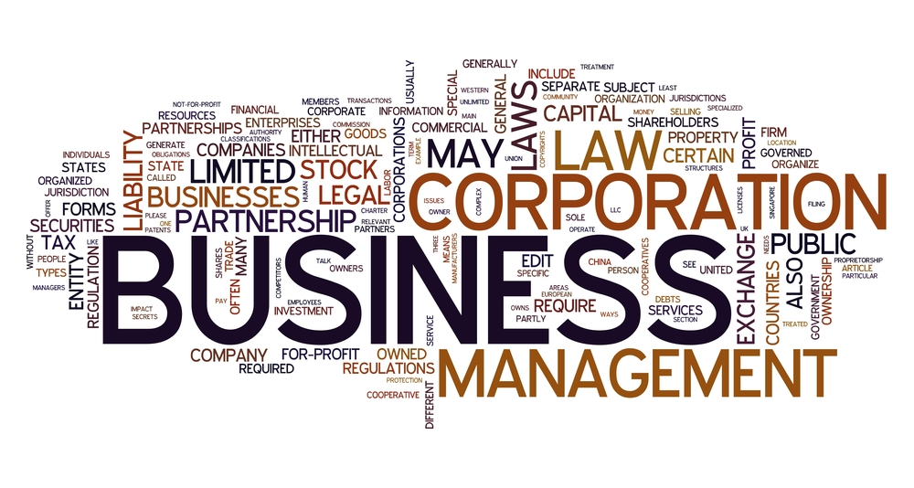 Free Business Law Pictures, Download Free Clip Art, Free Clip Art on.