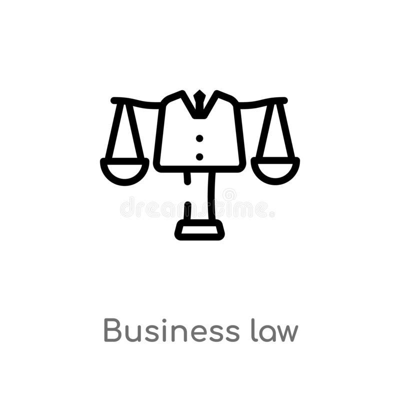 Law Illustration Stock Illustrations.