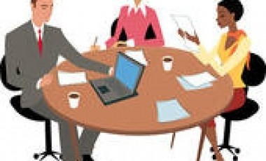lunch meeting clipart 20 free Cliparts | Download images ...