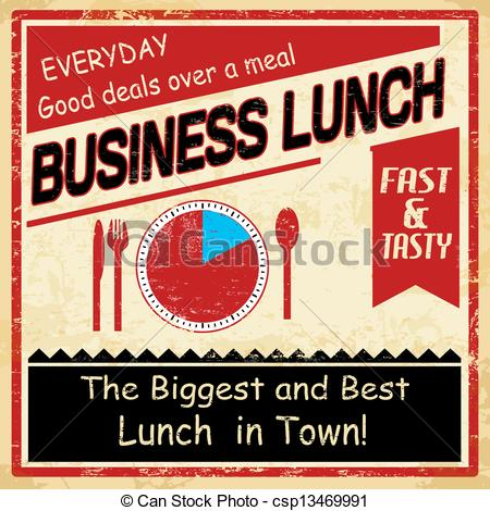 Business lunch Vector Clipart EPS Images. 7,589 Business lunch.
