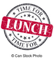 business luncheon clipart - Clipground
