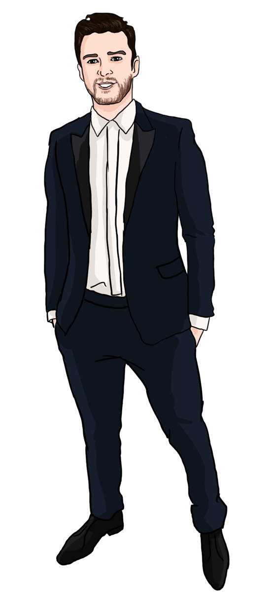 business person clipart png clipground