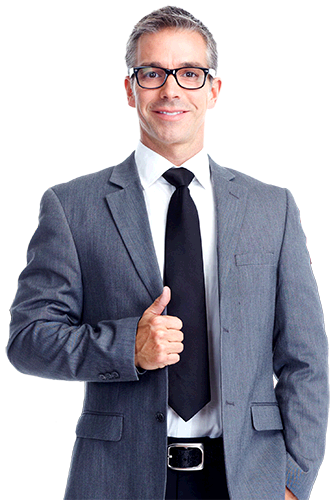 Businessman PNG images free download.
