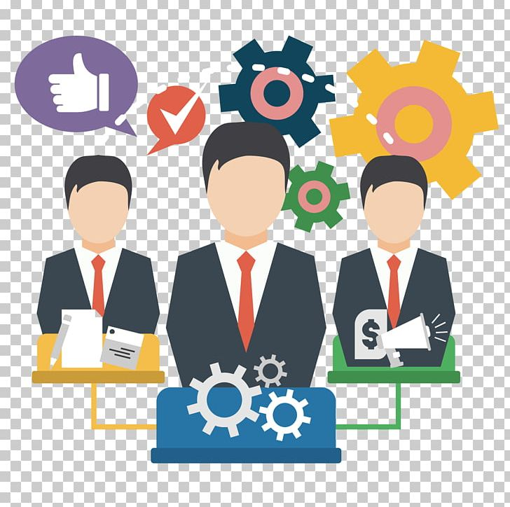 Student Business Management Marketing Learning PNG, Clipart.