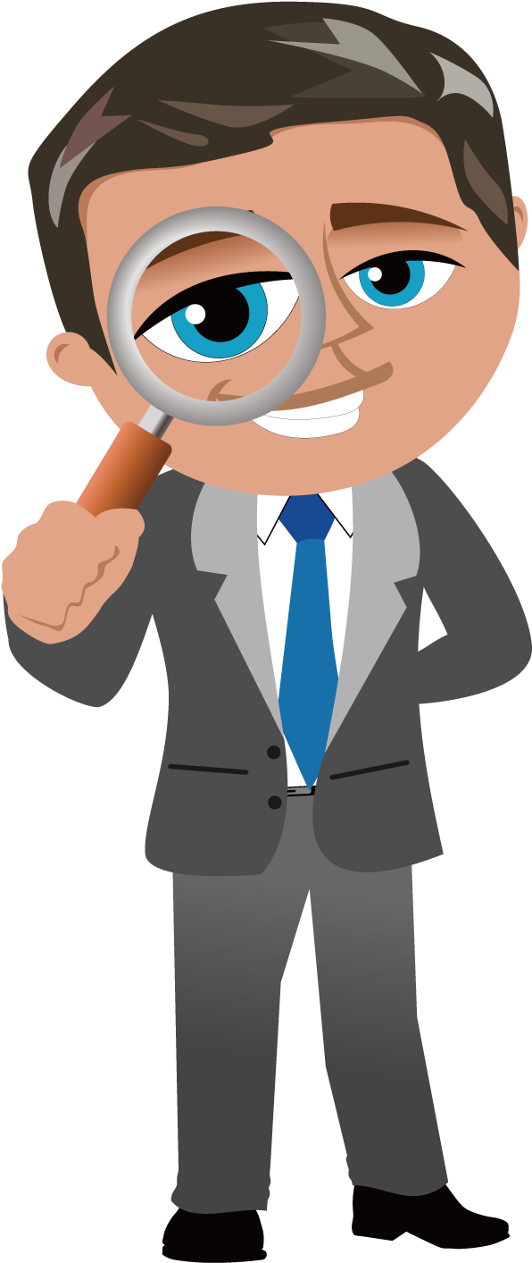 Clipart Royalty Free Download Manager Clipart Business.
