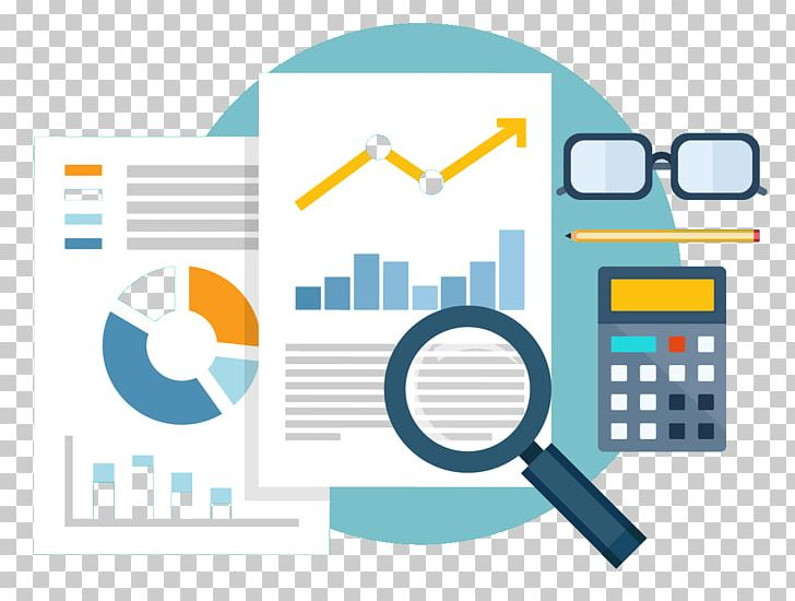 Market Research Marketing Research Competitor Analysis.