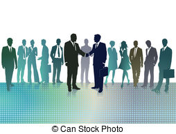 Business meeting Vector Clipart EPS Images. 36,096 Business.