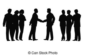 Meeting Stock Illustrations. 87,999 Meeting clip art images and.
