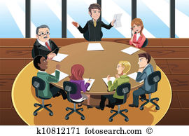 Business meeting Clipart EPS Images. 33,548 business meeting clip.