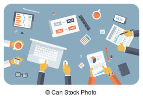 Boardroom Illustrations and Clipart. 1,633 Boardroom royalty free.