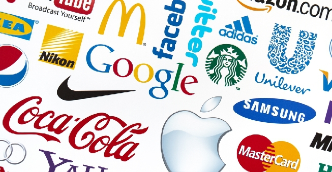 How to Choose a Brand Name That Can Be Trademarked.