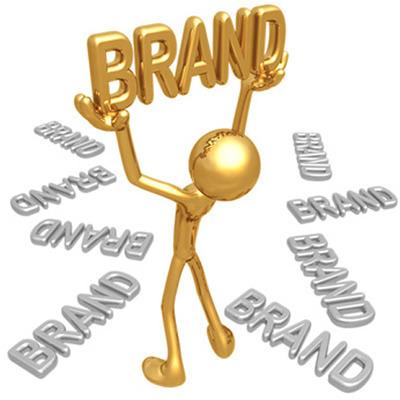 Brand Name Registration in Dwarka, New Delhi.