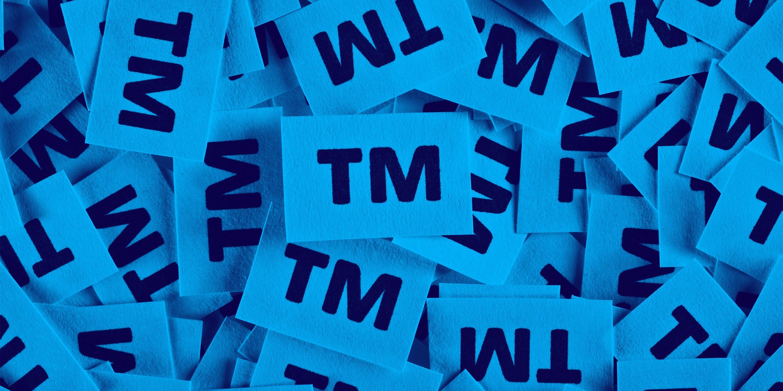 How To Trademark A Company Name: Basics For Budding Businesses.