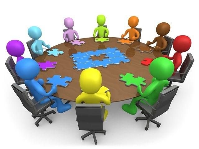 Business organization clipart 1 » Clipart Portal.