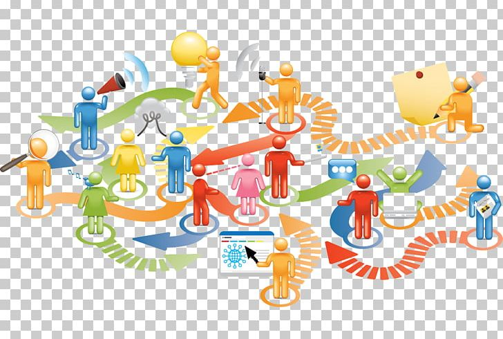 Business Organization Management Culture Communication PNG, Clipart.