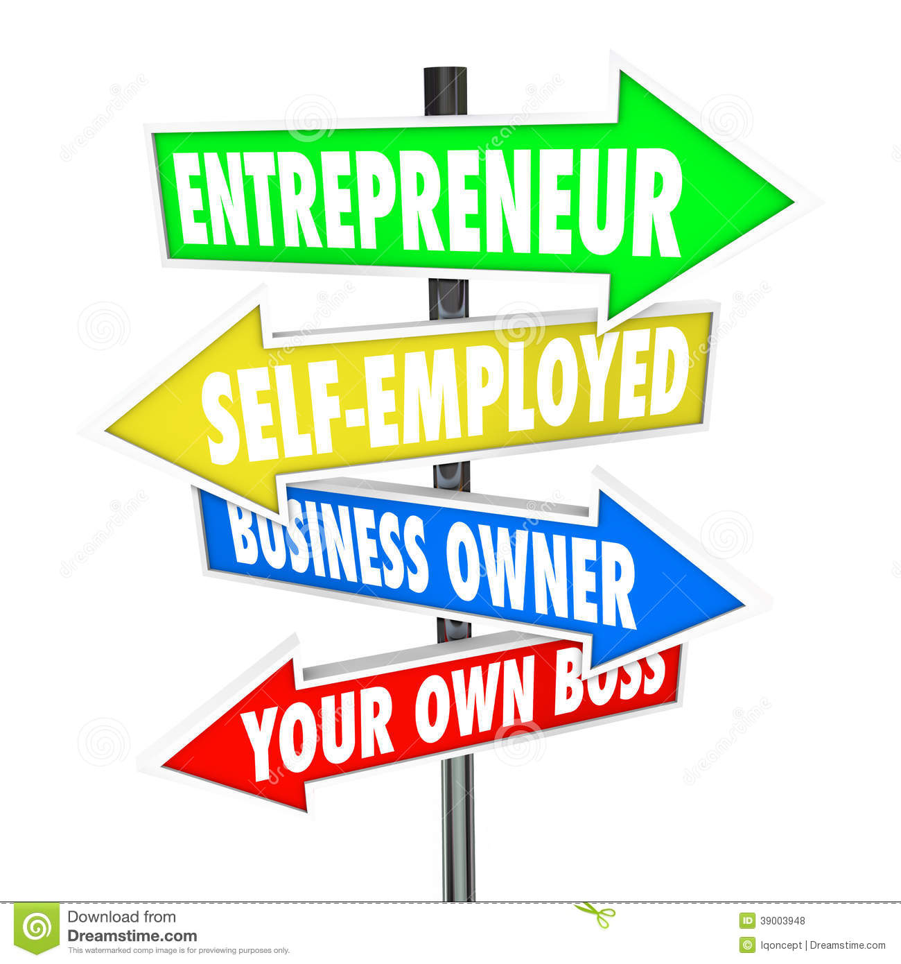 entrepreneurs vs small business owners A collection of statistics you can use on canadian women in business and the women business owners are younger and have fewer years of management or ownership experience compared with male business owners women entrepreneurs are much more women entrepreneurs small business.
