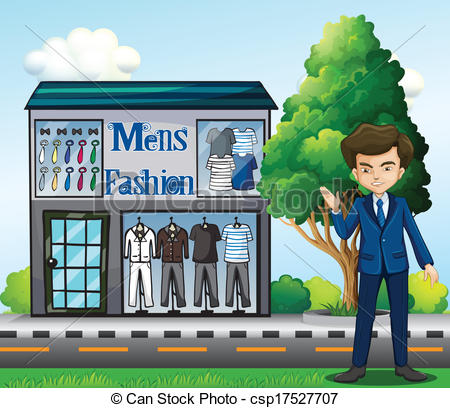 Business owner Vector Clipart EPS Images. 2,233 Business owner.