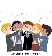 Corporate party Clipart and Stock Illustrations. 46,135 Corporate.