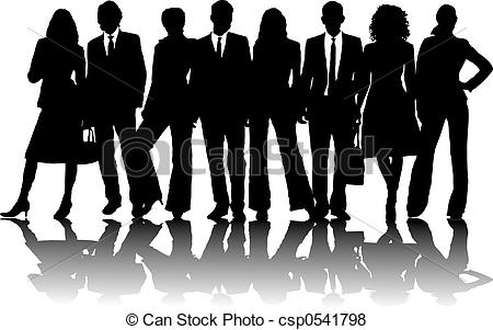 Suit Illustrations and Clip Art. 136,697 Suit royalty free.